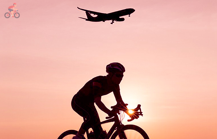 проблемы перевозки спортинвентаря авиакомпанией