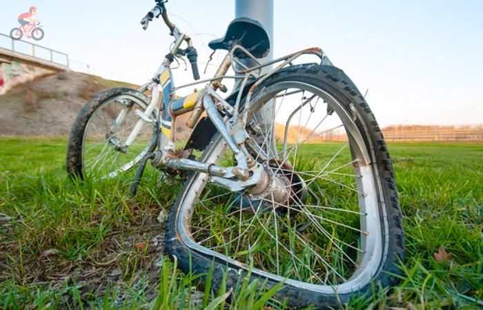Страховка велосипеда при перевозке в самолете